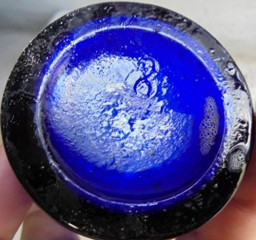 Прикрепленное изображение: бут синяя (1).JPG